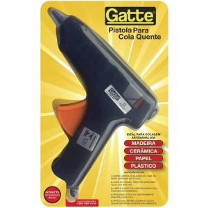 Pistola de Cola Quante Gatte 40 w