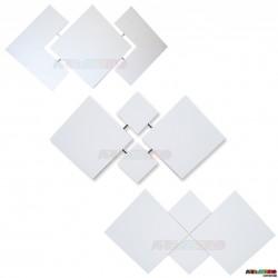 Painéis Geometricos